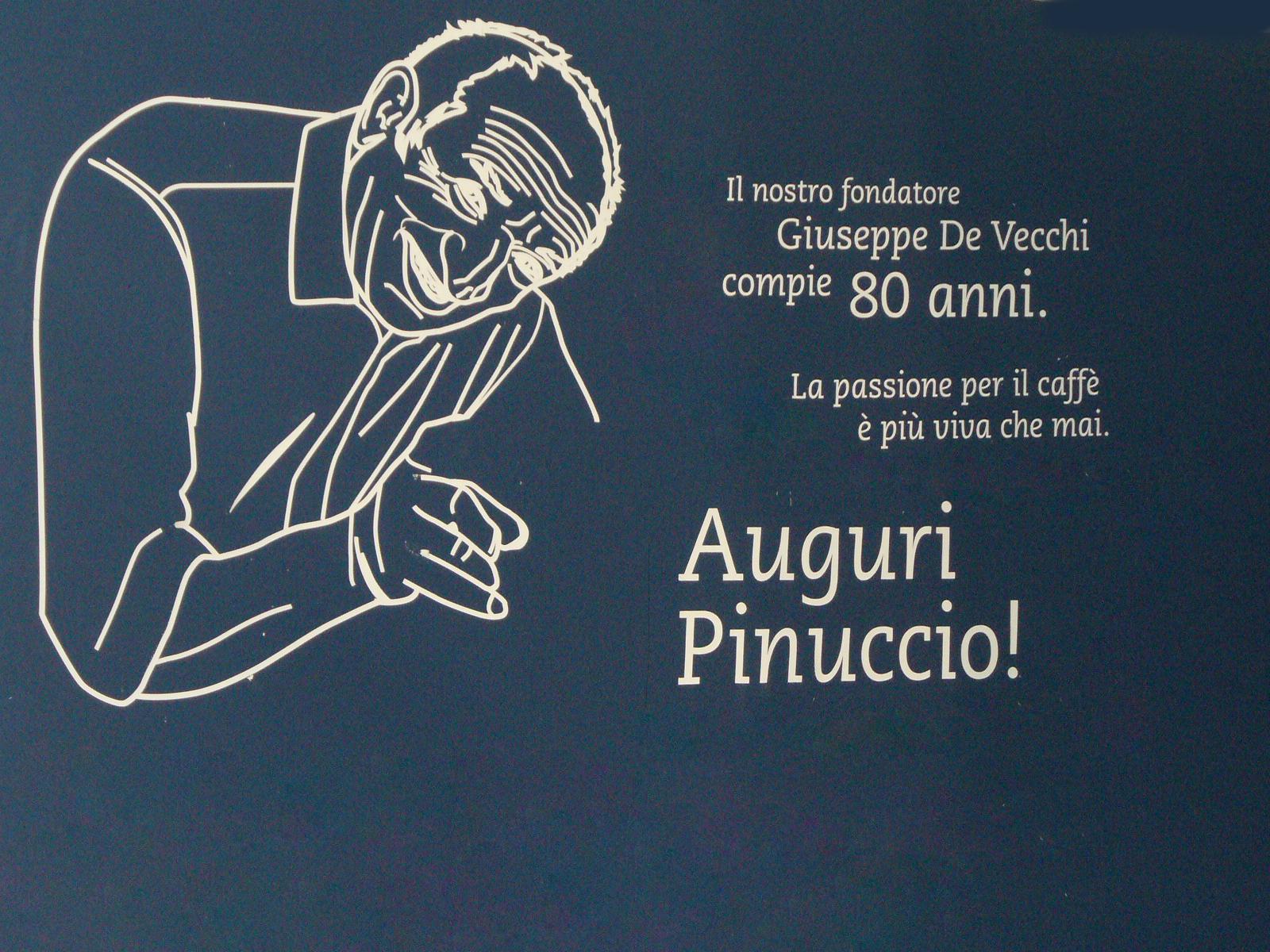 Giuseppe De Vecchi