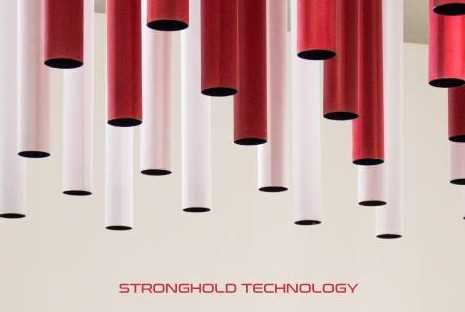 Stronghold Technology
