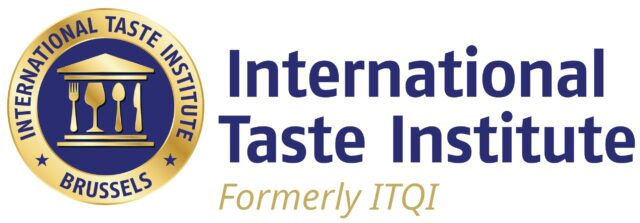 international taste institute