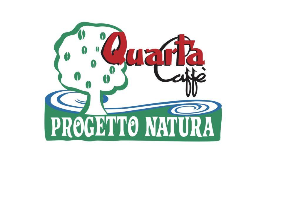 Otranto Progetto Natura quarta caffè