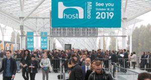 Comunicaffè Host 2019