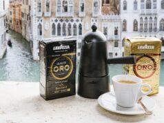 qualità oro caffè d'altura