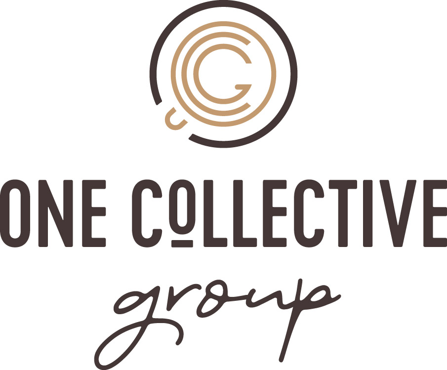 One collective Group