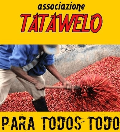 tatawelo