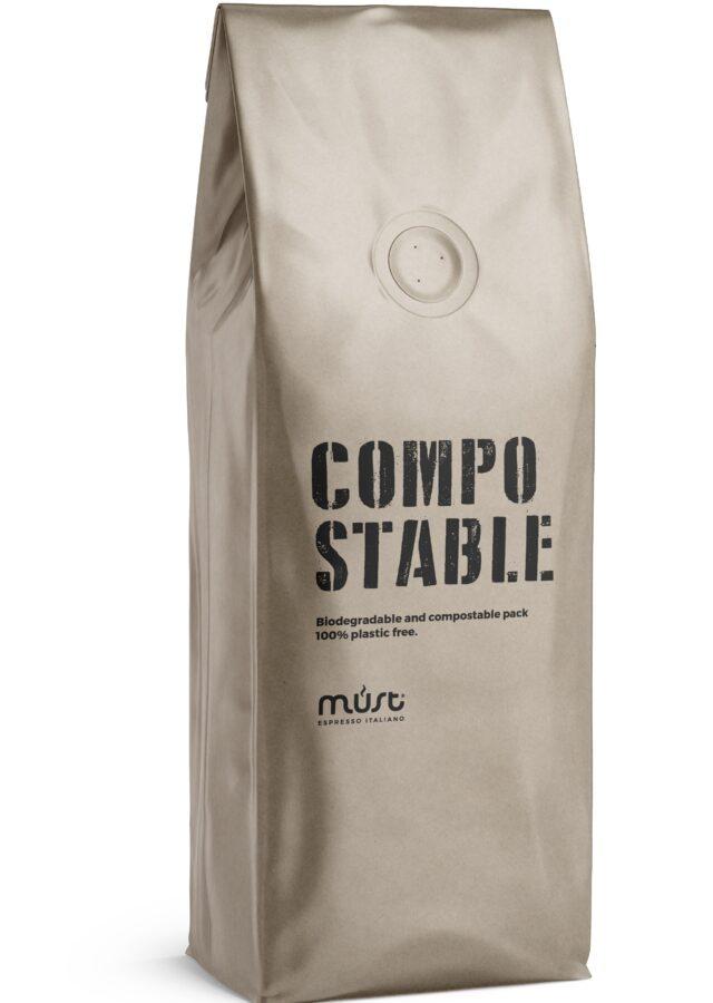 ultramar caffè