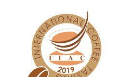 International coffee tasting 2019
