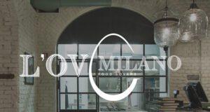 Ov Milano Gaggia milano