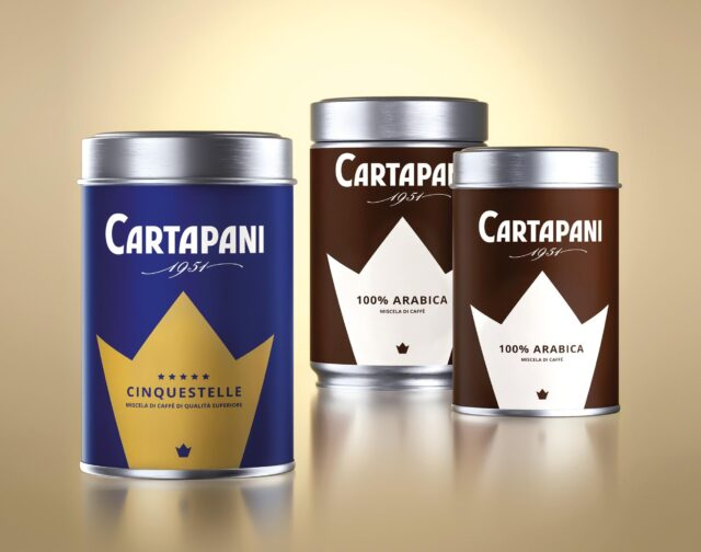 cartapani