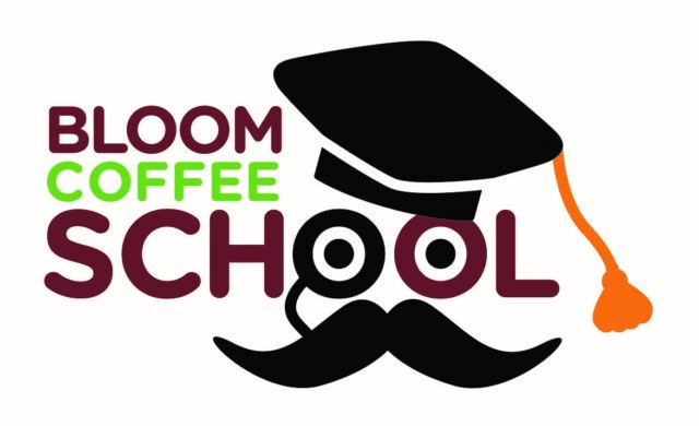 bloom coffee school