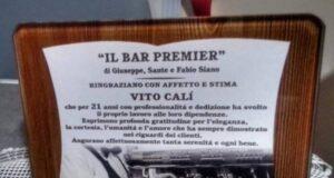 Vito Calì