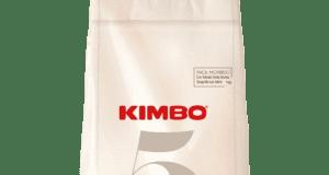 gennaro esposito kimbo 5 origini