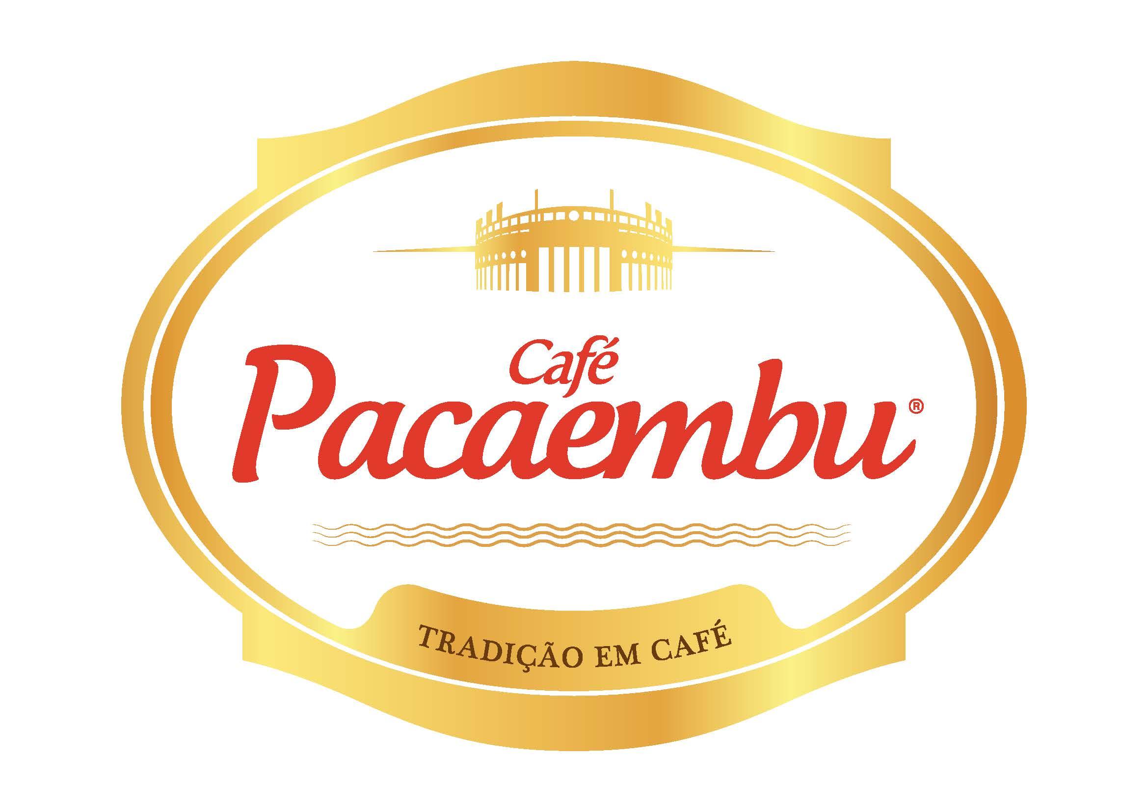 Café Capaembu e Massimo Zanetti Beverage Group