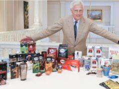 Massimo Zanetti Beverage mette in mostra il mondo della sua azienda