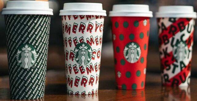 merry coffee