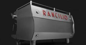 rancilio group