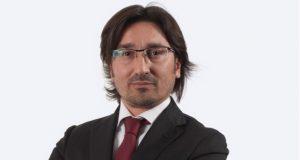 Daniele Boscaro è Presidente e amministratore delegato di Segafredo Zanetti S.p.a.