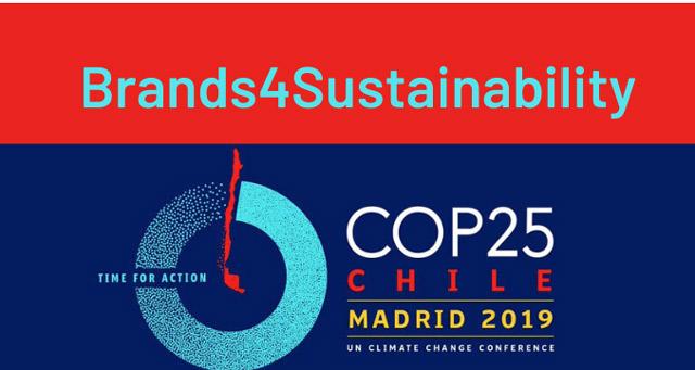 Brand4sustainability