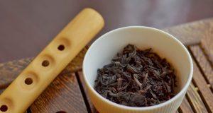 tè nero assoTè & infusi