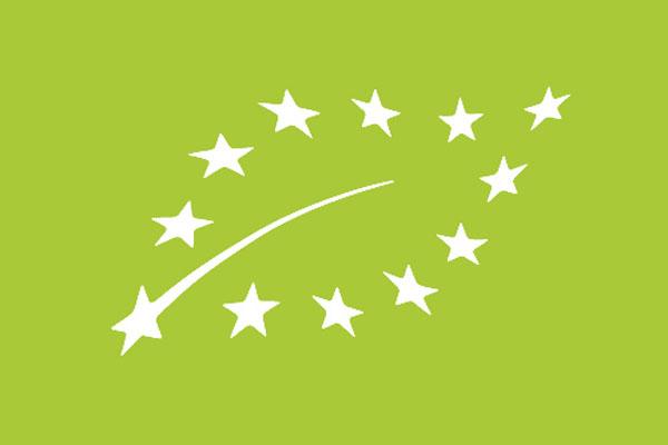 Bio Eurofoglia