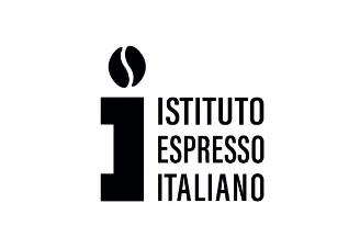 Logo Iei Istituto espresso italiano