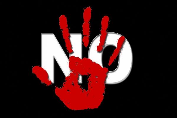 Il manifesto della Fipe contro tutte le violenze