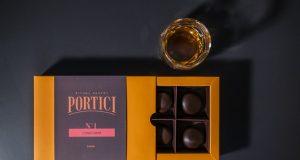 Portici Ritual Pastry