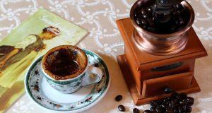 caffè napoletano napoli