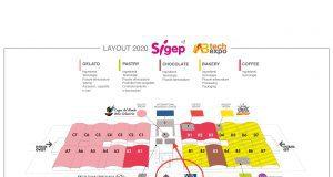 Mappa Vision Plaza Sigep 2020