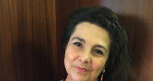 Cristina Caroli - Aroma -.Bologna