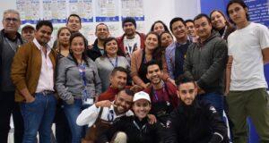 pulycaff america latina