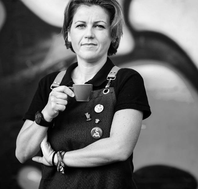 Ilaria Nocentini