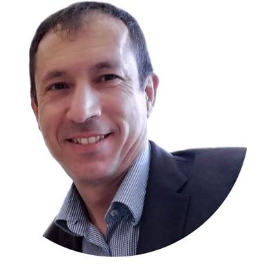 Marco Antonelli Hemro Group
