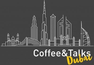 coffee & talks dalla corte