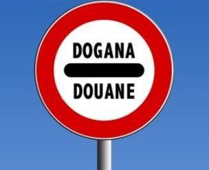 dogane