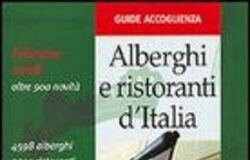 Guida del touring club d'Italia