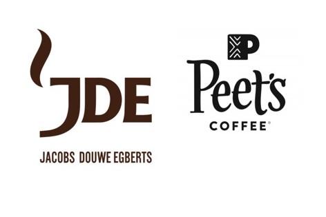 Jde Peet's