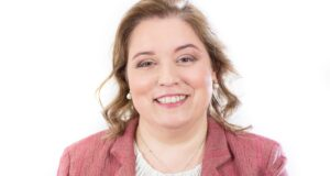 women in businessSimonetta La Grutta, Partner e Head of VAT di Bernoni Grant Thornton