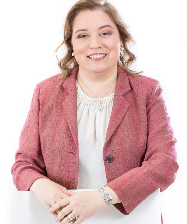 women in businessSimonetta La Grutta, Partner e Head of VAT di Bernoni Grant Thornton