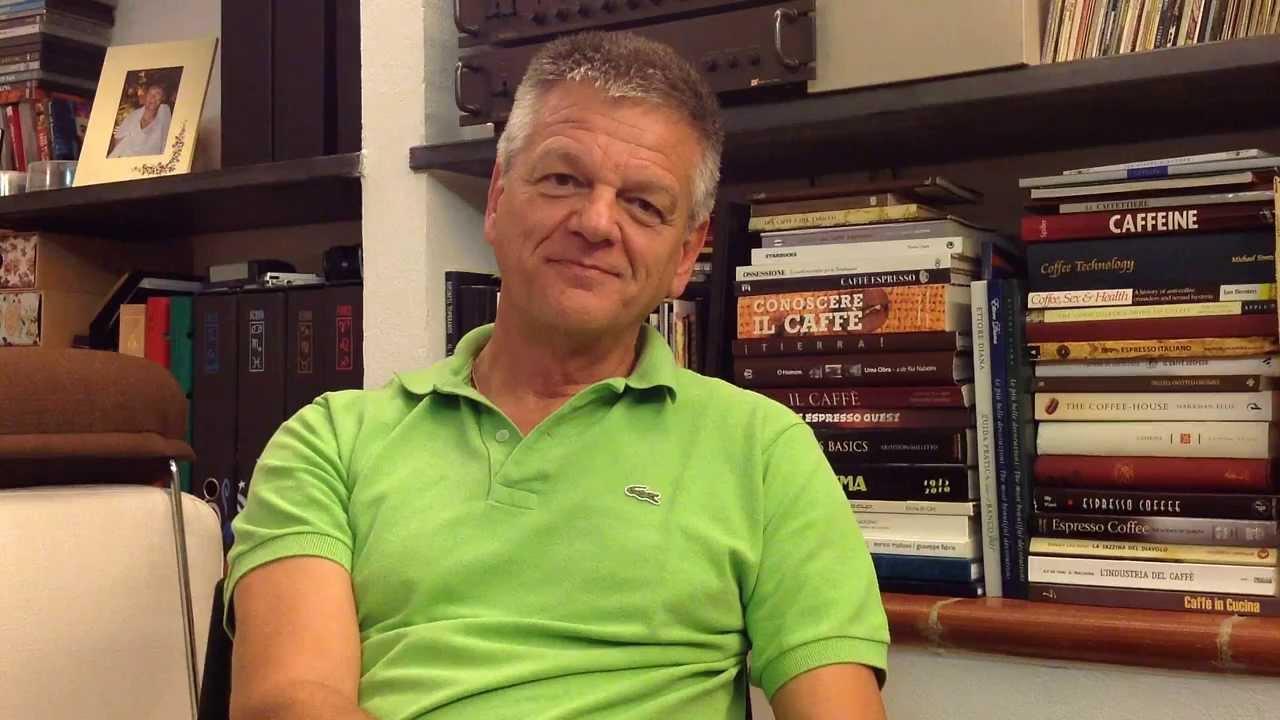 Roberto Pregel