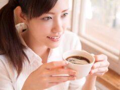 mito birra al caffè tokyo