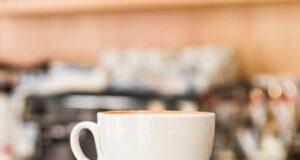 café commercianti aperture anticipate bancone