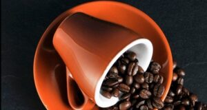caffè import abitudini ecommerce grocery