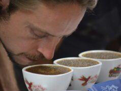 andrej godina cupping
