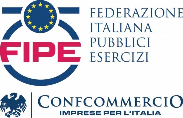 fipe confcommercio imprese per l'italia
