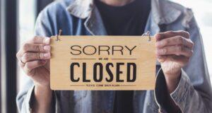 stop primo maggio regioni ristoranti bar italia gli svizzeri
