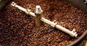 torrefazioni dazi caffè torrefatto italiano in Cina torrefattori caffè torrefatto in Italia make decent coffee