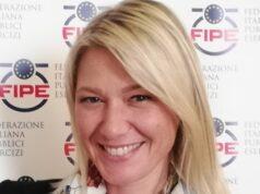 Valentina Picca Bianchi imprenditoria femminile