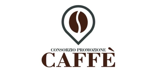 Consorzio Promozione Caffè