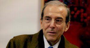 Giovanni Filicori
