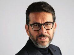 Massimiliano Pogliani illy
